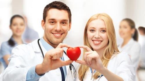 Plano de Saúde Individual e Coletivo por Adesão